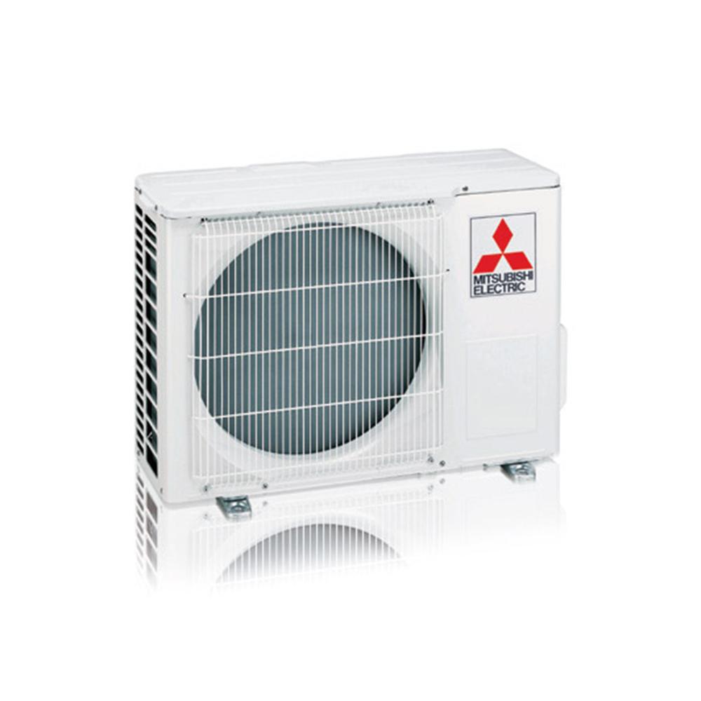Klima uređaj Mitsubishi - Standard DC Inverter - MSZ-HJ50VA - Maer d.o.o.